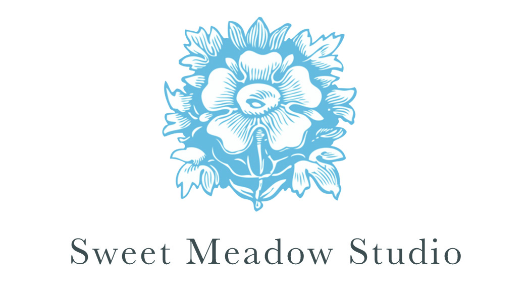 Sweet Meadow Studio