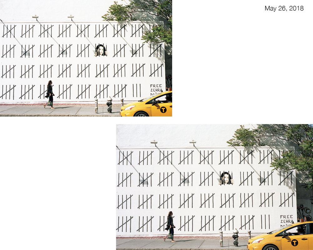 note-26-5-18.jpg