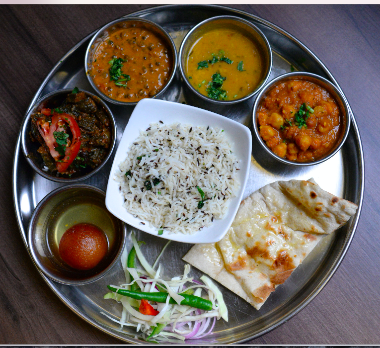 Ordinary Indian Vegetarian Menu Ideas For Dinner Party Part - 14: For Event And Party Bookings Please Email On  Enquiries@woodlandsrestaurant.com.