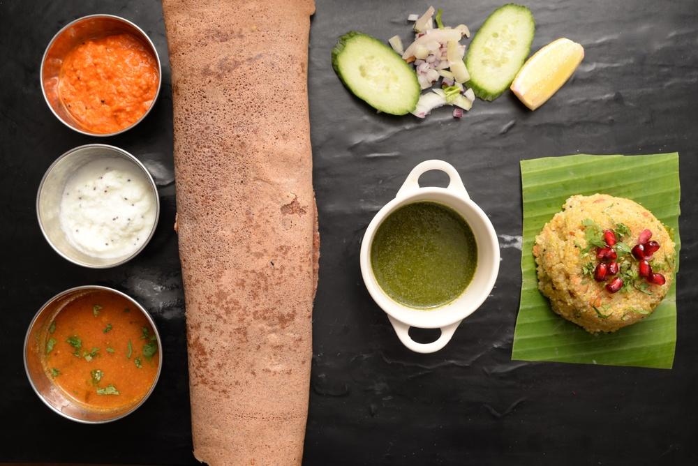 Free veggie dating uk indian