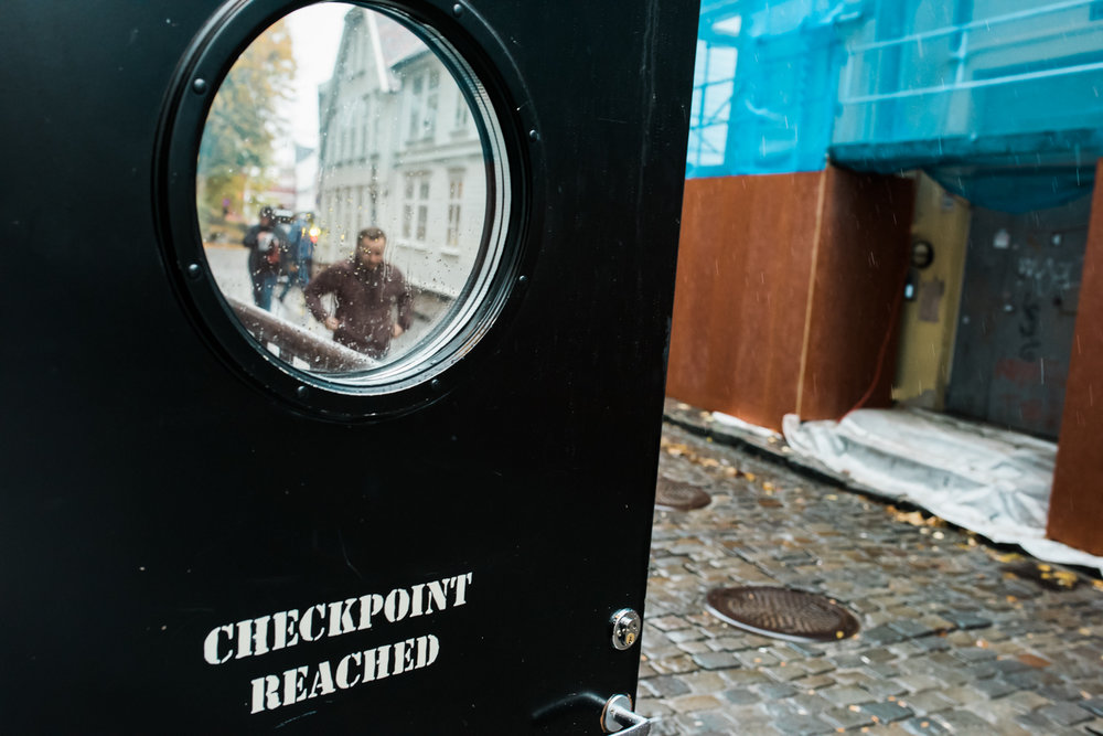 Checkpoint C (2 of 45).jpg