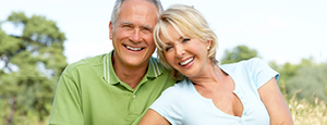 Learn what to expect from reStor Dental Center.