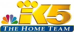 king-5-home-team-logo.jpg