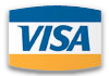 Visa cards are accepted at reStor Dental Center