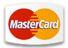 MasterCard is also accepted at reStor Dental Center.