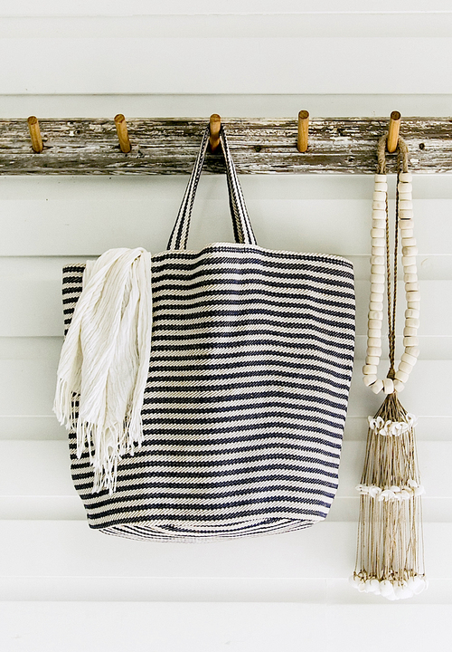 Baskets & Totes -
