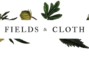 Fields & Cloth