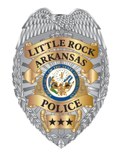 LRPD badge.png