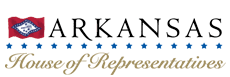 AR House Logo.PNG
