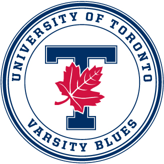 varsity_blues_circular_signature.jpg
