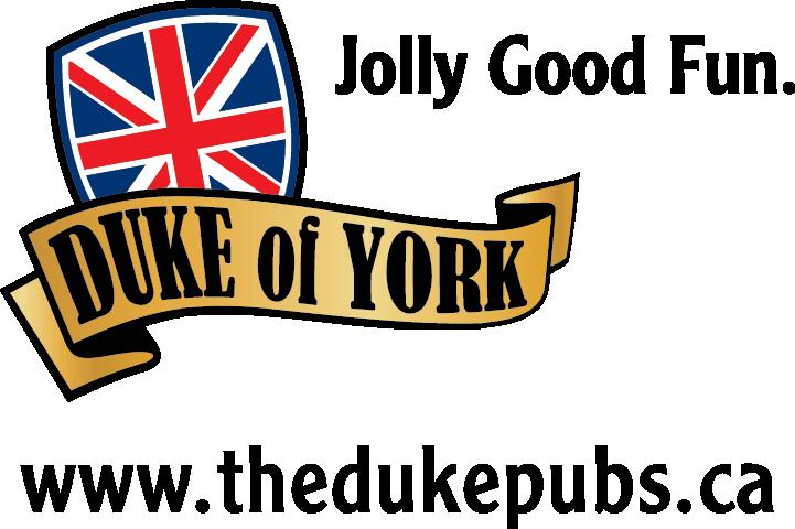 Duke of York.PNG