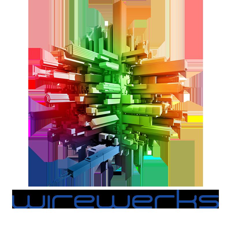 Logo_Buildings_sphere_WW.PNG