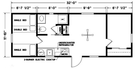 Pickup Car Cartoon Coloring Page 14682040 as well Big Bear Series Floorplans besides Vector Sketch Of Modern House 10851103 likewise Unwel e guest together with Houses. on home and house plans