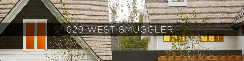 629-west-smuggler.jpg