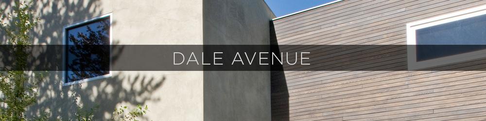 dale-avenue.jpg