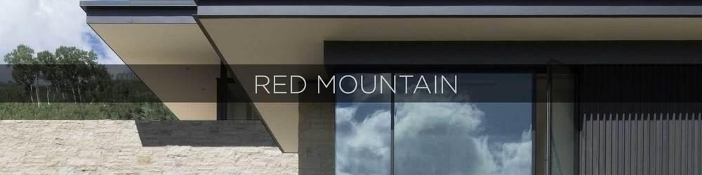 red-mountain-main.jpg