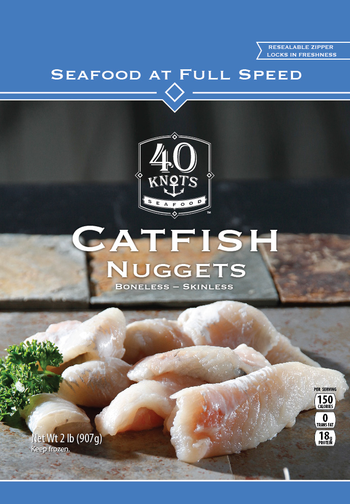 40 Knots Catfish Nuggets-01.jpg