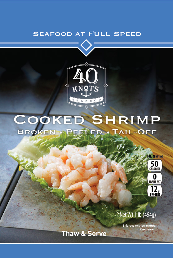 40 Knots Cooked Shrimp-01.jpg