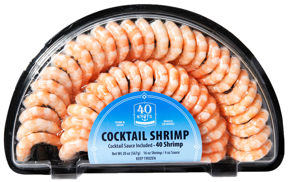 40KnotsShrimp40Ct4117281041.png