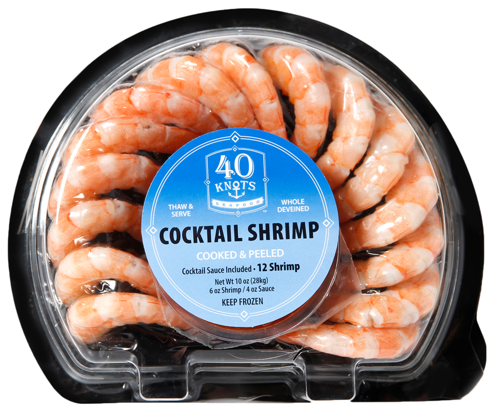 40KnotsShrimp12Ct4117281040.png