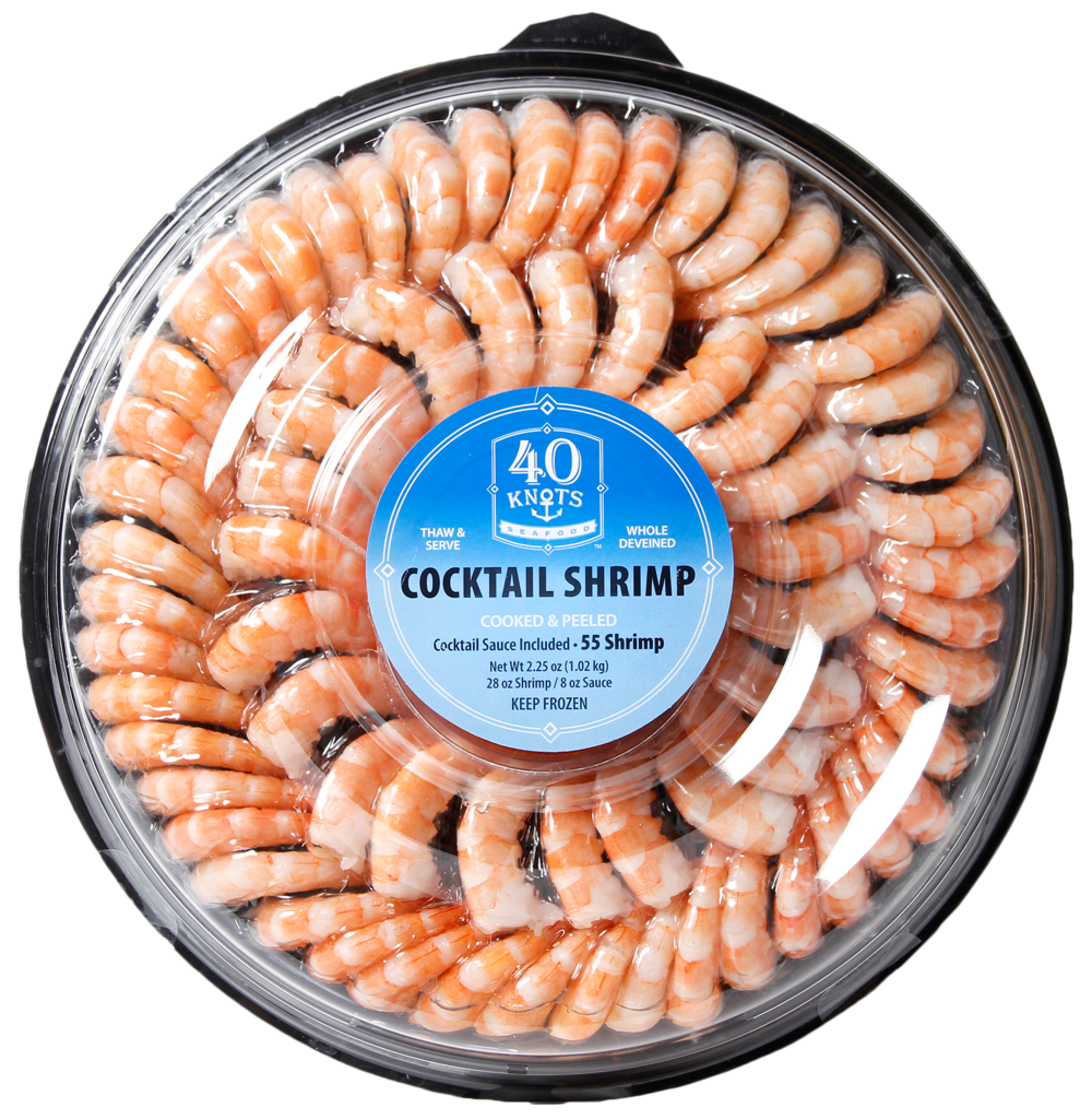 40KnotsShrimp55Ct4117281042.png