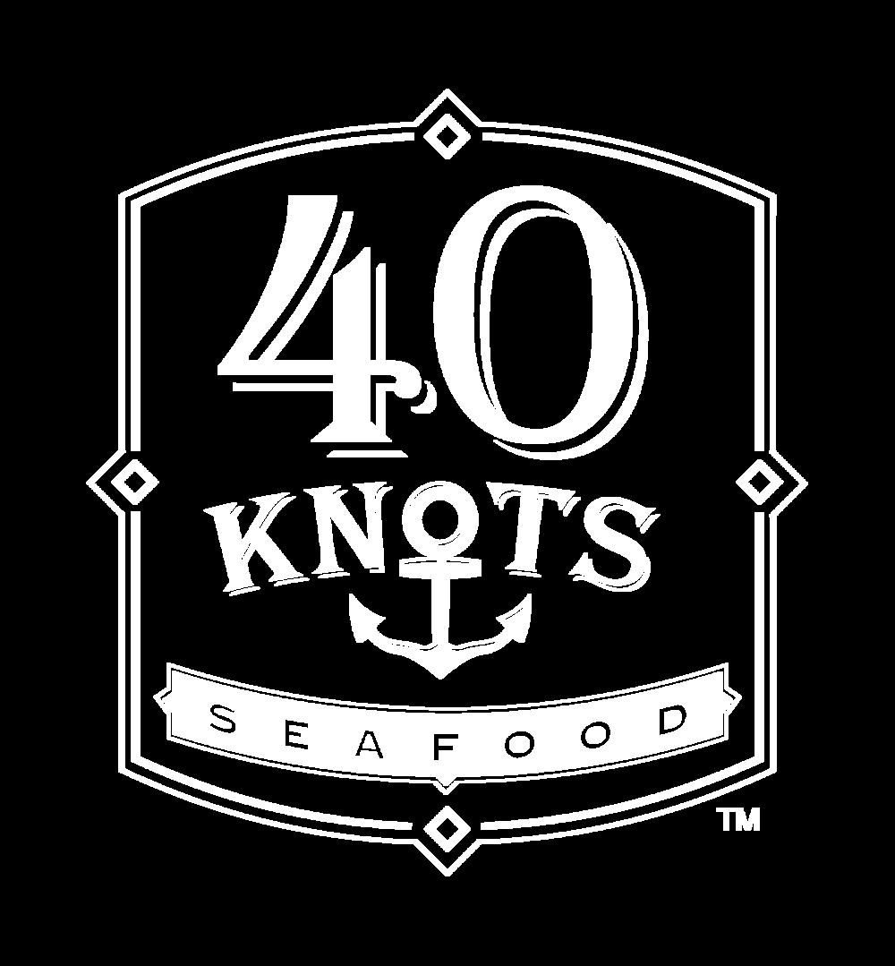 40-Knots-Logo.png