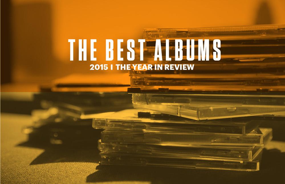 Best-albums-of-2015.jpg
