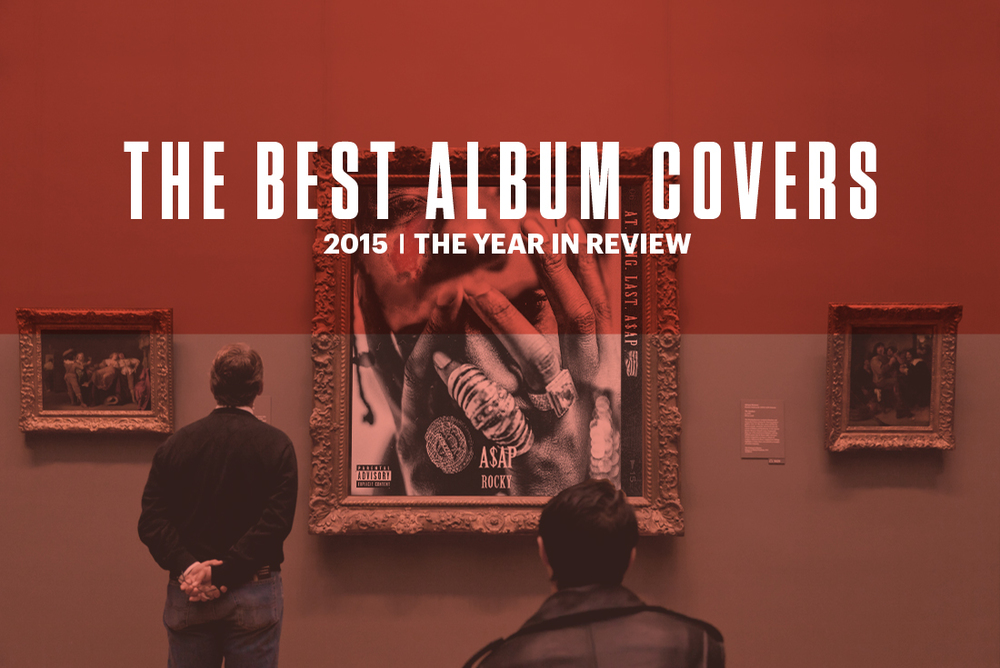 Best-album-covers-2015.jpg