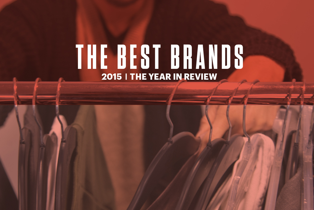 Best-Brands-2015.jpg