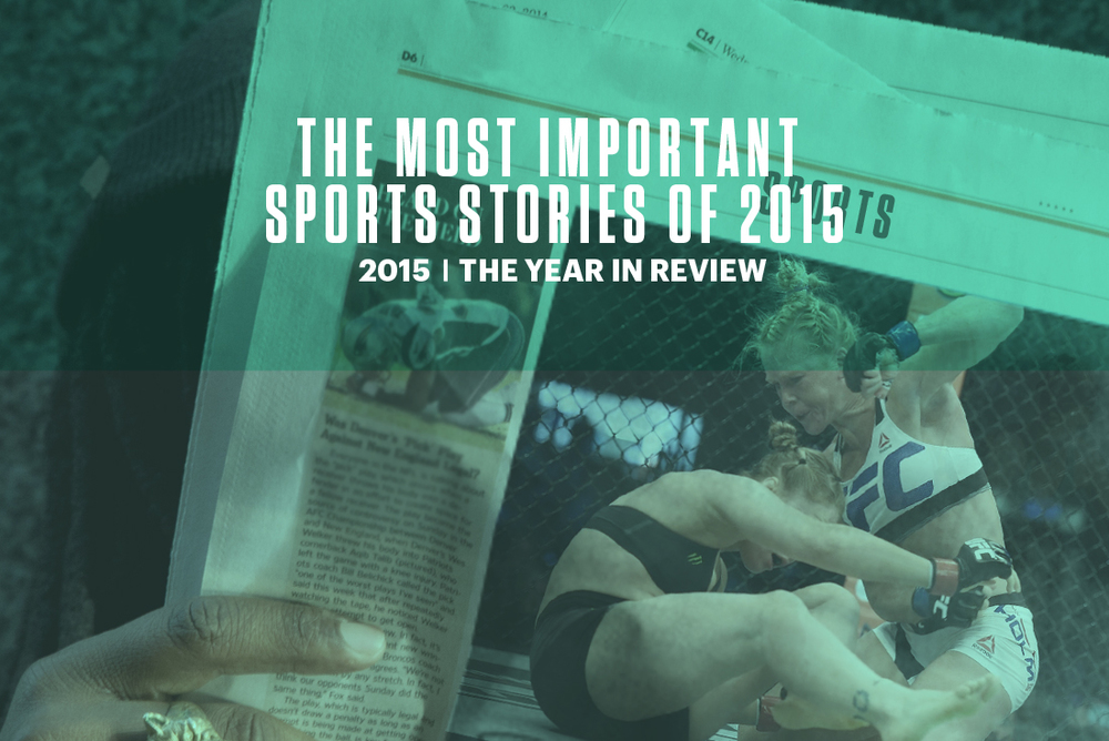 Most-Important-Sports-Stories-of-2015.jpg