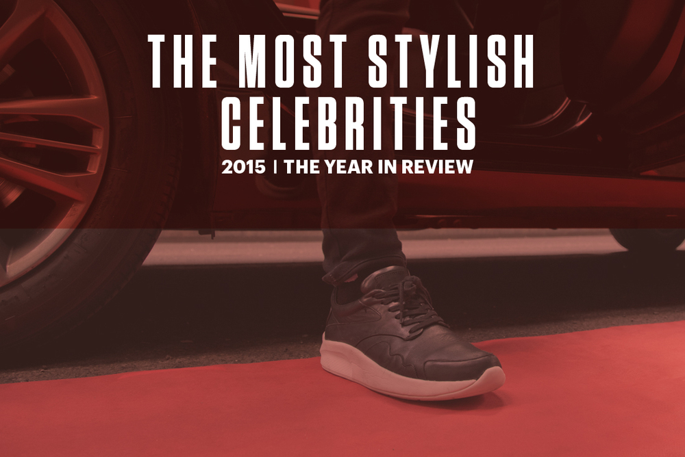 Most-Stylish-Celebs.jpg