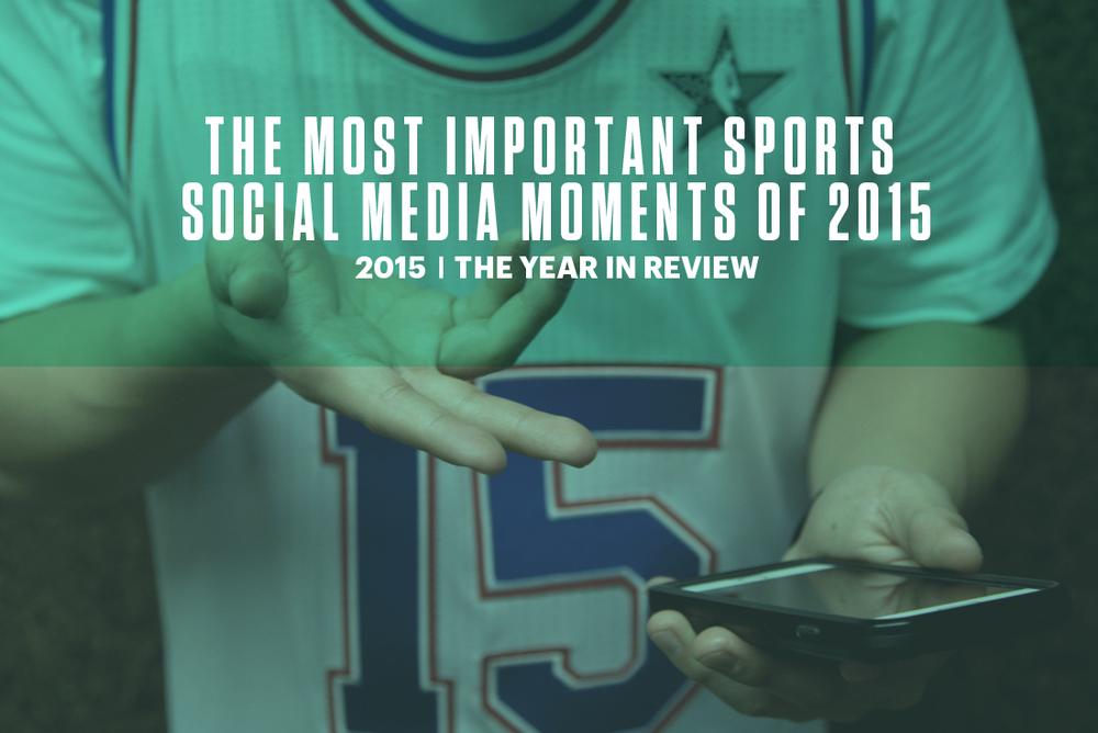 Sports-Social-Media-Fails-2015.jpg