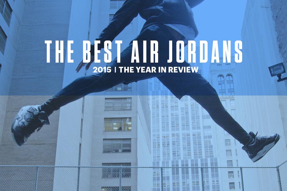 The-Best-Jordans.jpg