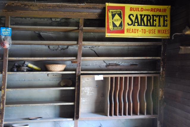 FW store shelves.JPG