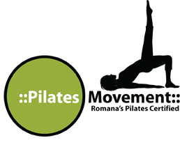 Pilates Movement