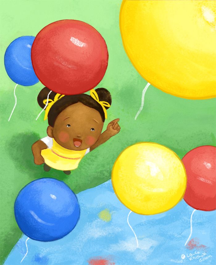 balloonyellow.jpg