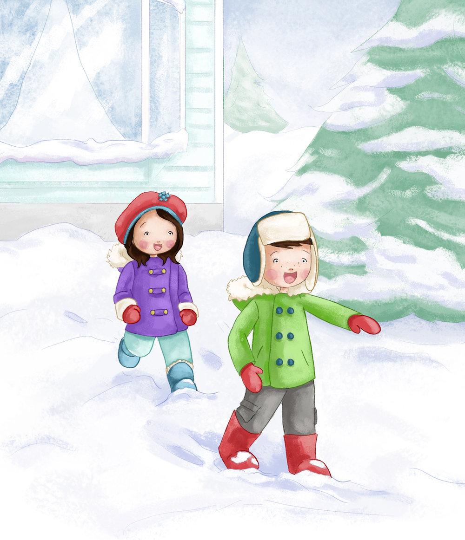 snowbabycover.jpg