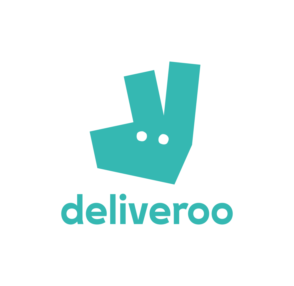 PREFERRED-VERSION-Deliveroo-Logo_Full_CMYK_Teal-2.png