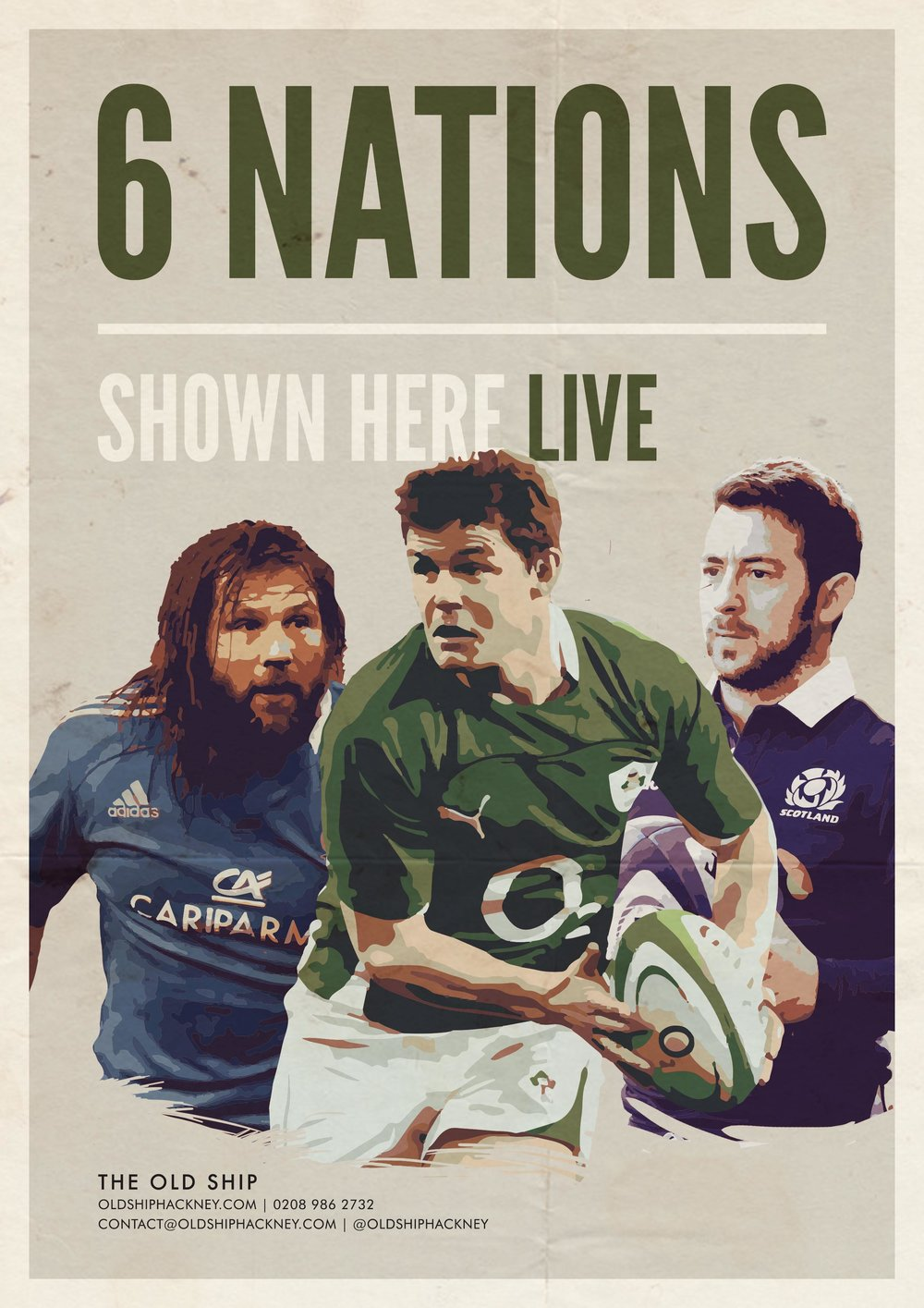 six_nations_guinness_hackney