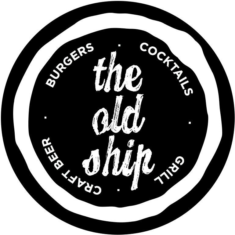 The Old Ship  | Hackney pub, kitchen and hotel.