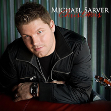 Michael_Sarver_-_Christmas.jpg