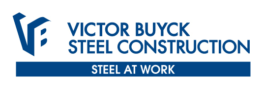victor-buyck-steel-construction.jpg