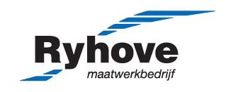 Logo Ryhove MWB.jpg