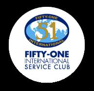 logo met naam.png