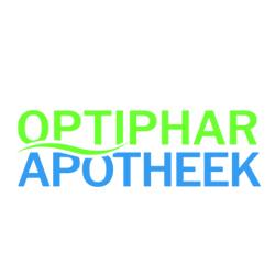 Optiphar_logo_color_google (2).jpg