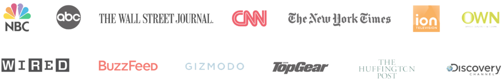 Baas_FeaturedLogos_Transparent.png