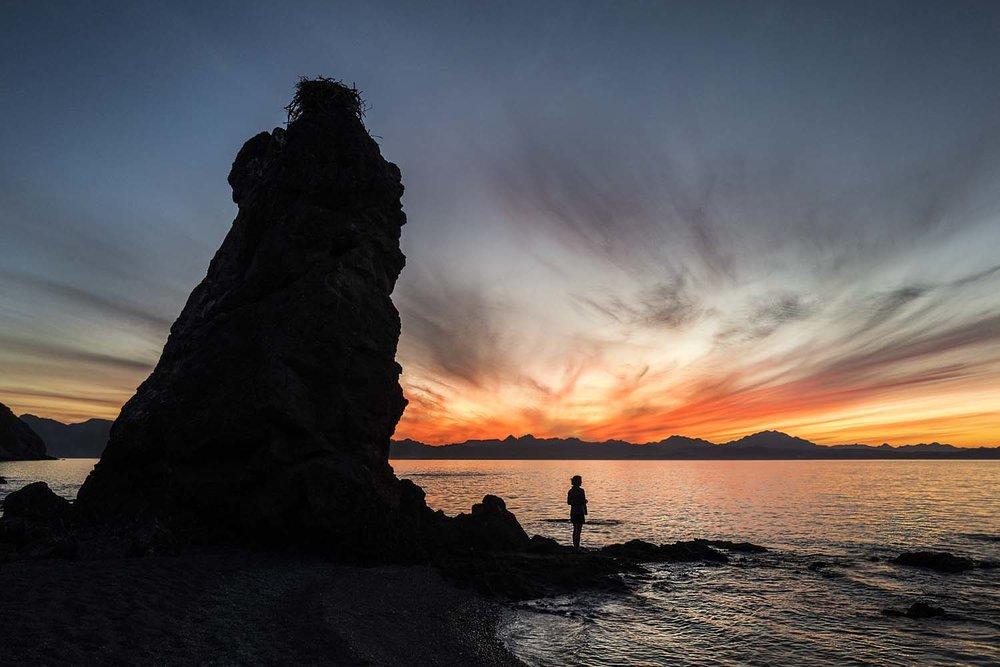 Baja_SunsetPillar_2.jpg