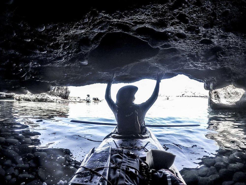 K_Cave_1.jpg