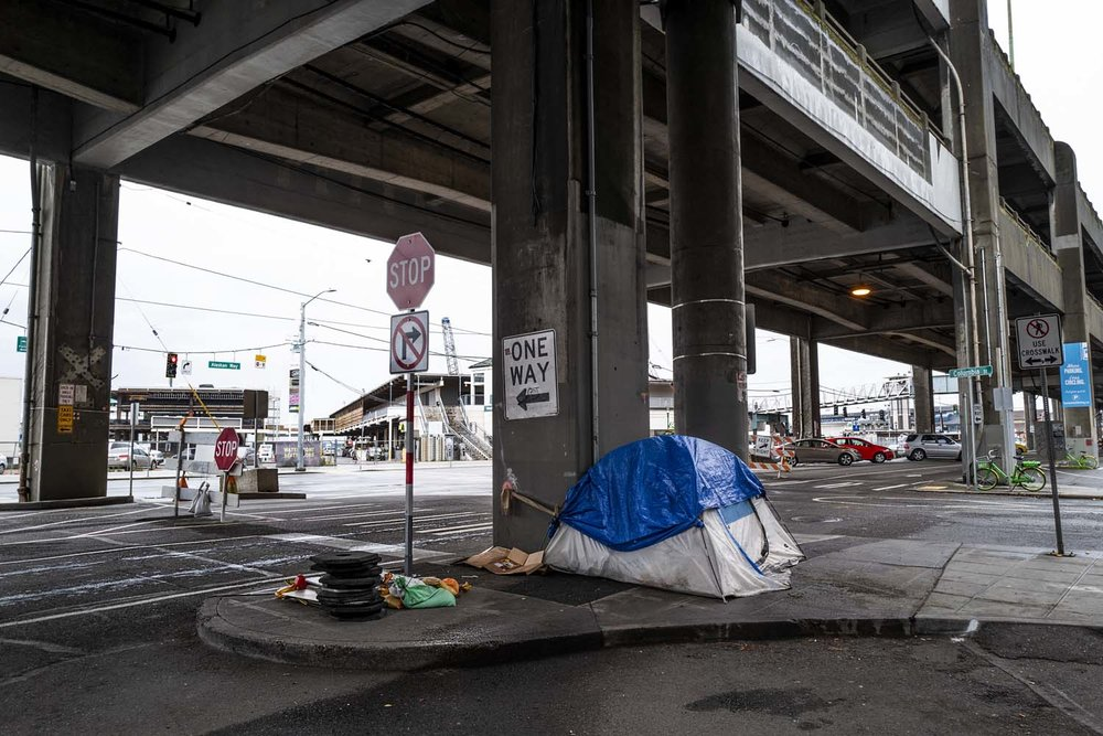 Tent_viaduct_1.jpg