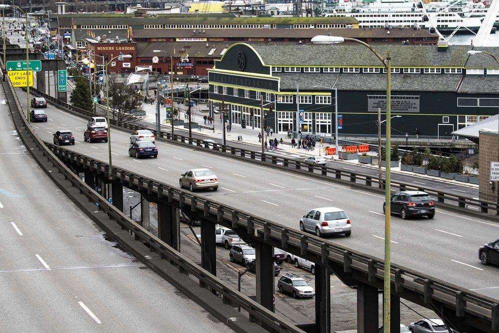 Viaduct_1.jpg